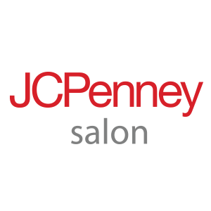 JCPenney Hair Salon