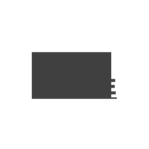 Wow Arcade