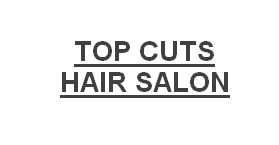 Top Cuts Hair Salon
