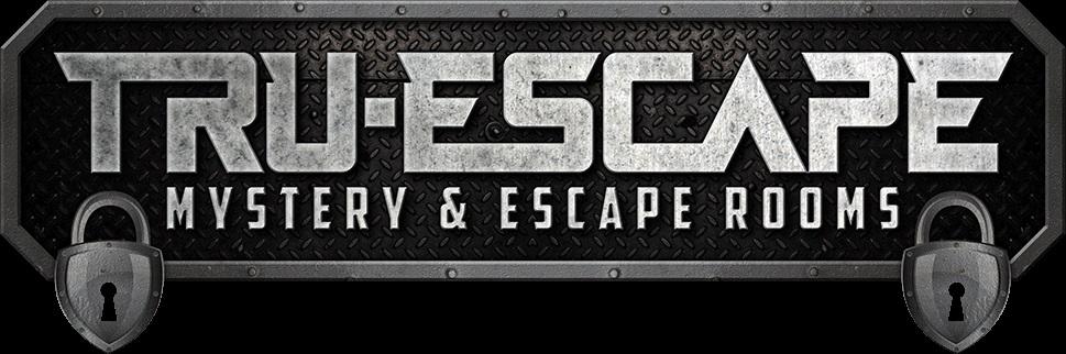 Tru Escape Mystery & Escape Room