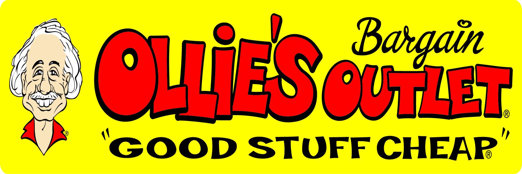 Ollies Slider