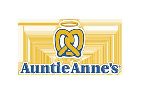 auntieannes