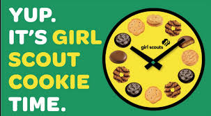 girlscoutcookie