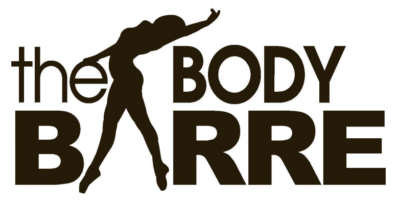 bodybarrelogo
