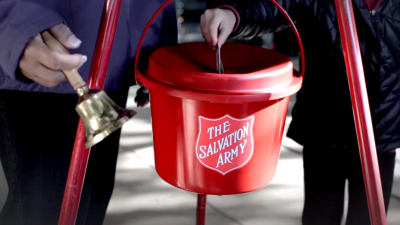 salvationarmyphoto